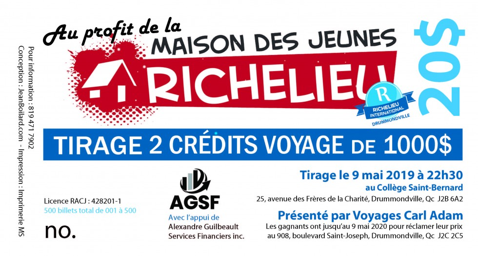 Billet_tirage_voyage_Richelieu_2019_imp-AGSI-MS_final